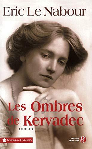 9782258076341: Les Ombres de Kervadec