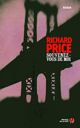 9782258077379: Souvenez-vous de moi (French Edition)