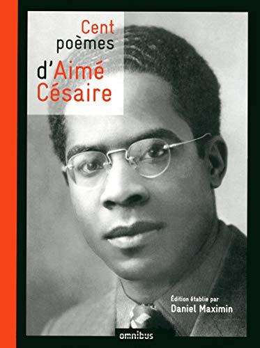 9782258079281 Cent Poèmes Daimé Césaire Iberlibro