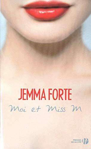 9782258080706: Moi et Miss M