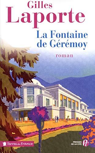 9782258082717: La Fontaine de G�r�moy