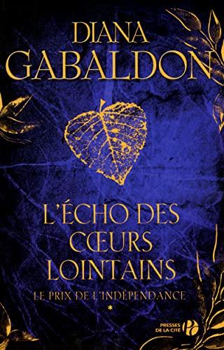 Le prix de l'indépendance, Tome 1 (French Edition) (2258083257) by [???]
