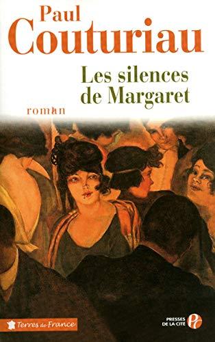 9782258083417: Les Silences de Margaret