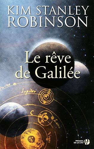 9782258084803: le rêve de Galilée