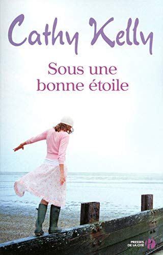 Sous une bonne ??toile (French Edition): Kelly, Cathy