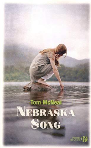 9782258086708: Nebraska song (French Edition)