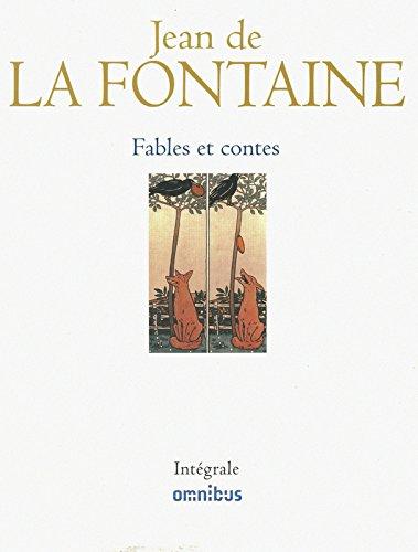 9782258089433: fables et contes