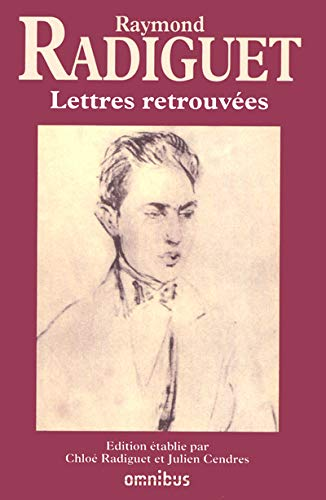 9782258091856: lettres