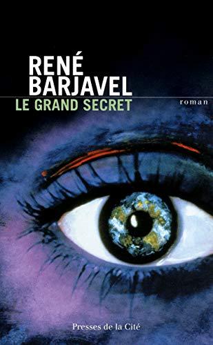 9782258099722: Le grand secret (French Edition)