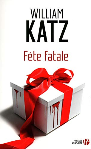 9782258099883: Fête fatale (French Edition)