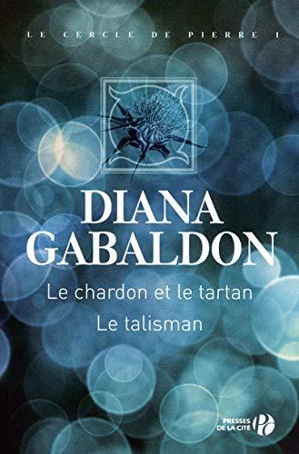 Le chardon et le tartan / le talisman (9782258099890) by [???]