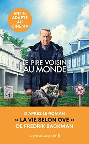 Vieux, raleur et suicidaire: Fredrik Backman