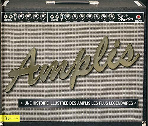 9782258103795: Amplis