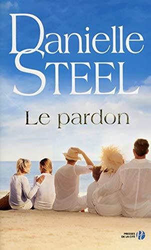 9782258107465: Le Pardon (French Edition)