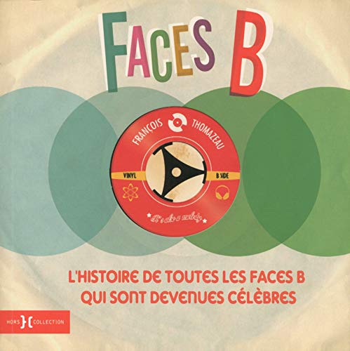 9782258107946: Faces B