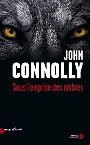 9782258114913: Sous L'Emprise Des Ombres (French Edition)