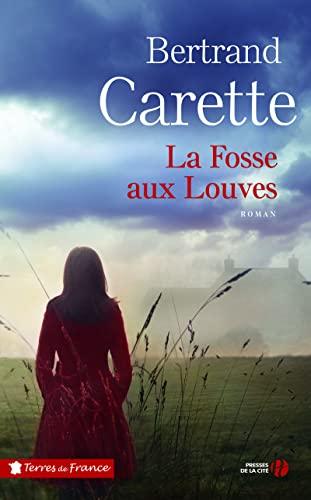 9782258118966: La Fosse aux louves