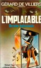 9782259009119: Dernier holocauste : Collection : L'implacable n° 27