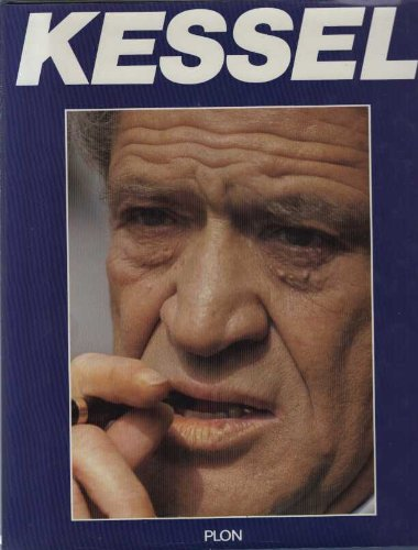 Kessel (French Edition) (9782259013628) by Joseph Kessel