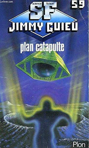 9782259016001: Plan catapulte
