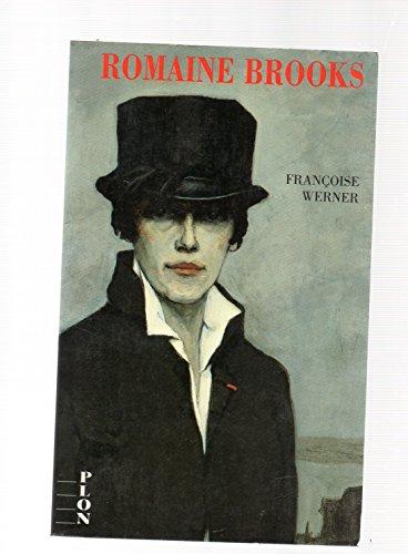 Romaine Brooks Werner, Fran?oise