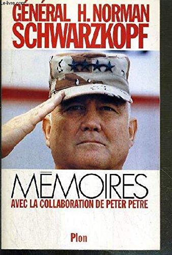 9782259025010: Memoires
