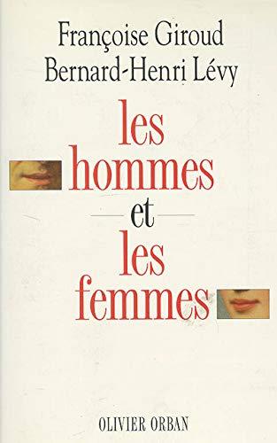 9782259026024: HOMMES ET LES FEMMES
