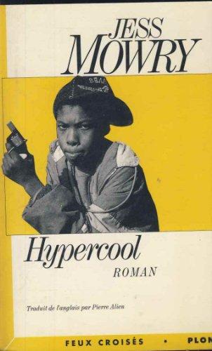 9782259026307: Hypercool