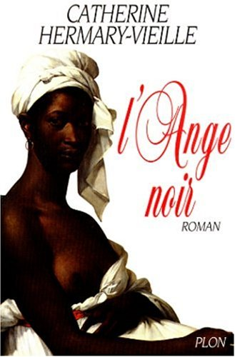 9782259181976: L'ange noir (French Edition)