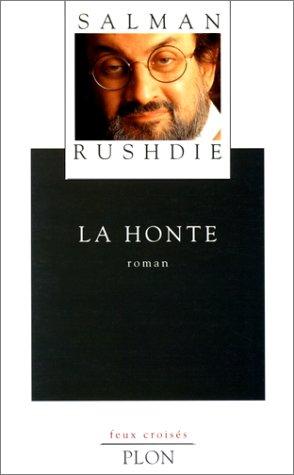 9782259186674: La Honte