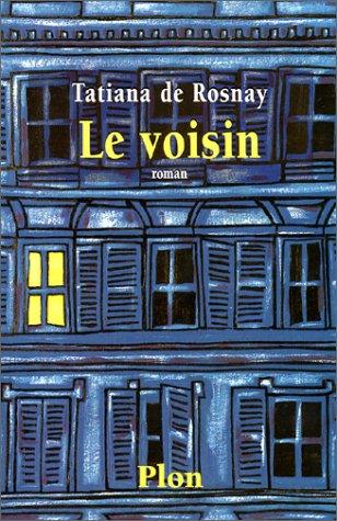 9782259189514: Le Voisin