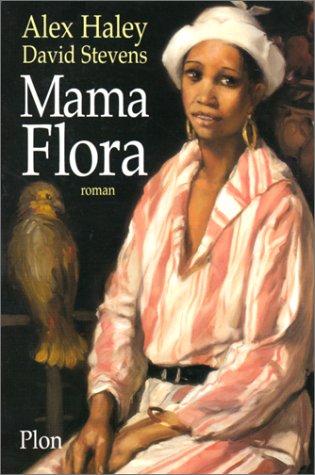 9782259190121: Mama Flora