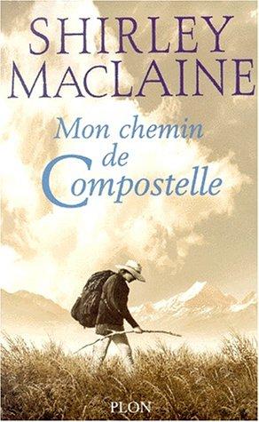9782259193740: Mon Chemin de Compostelle