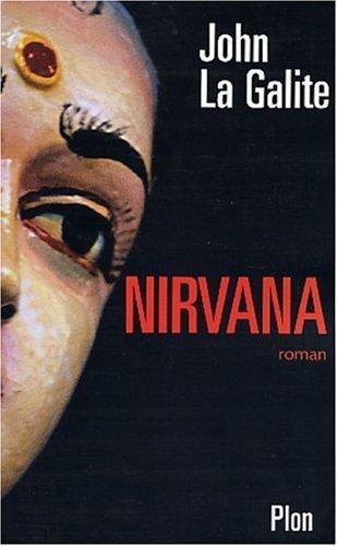 9782259196888: Nirvana