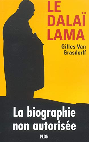 Le Dalaï-lama (2259197884) by Van Grasdorff, Gilles