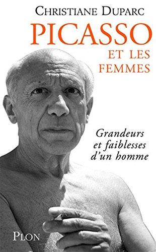 9782259198011: Picasso et les Femmes