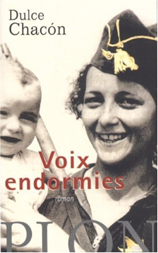 9782259199049: Voix endormies