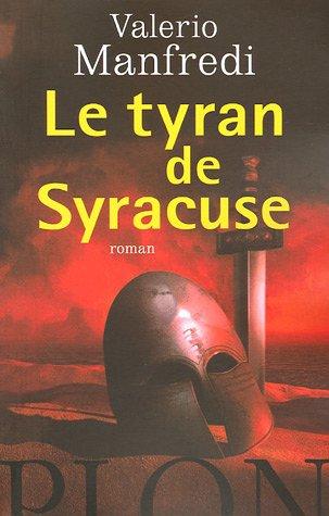 9782259199483: Le tyran de Syracuse