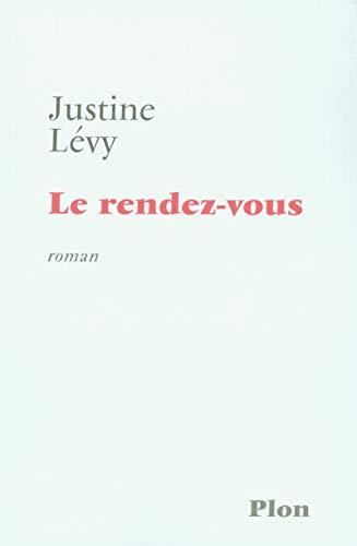 9782259201162: Le rendez-vous (French Edition)