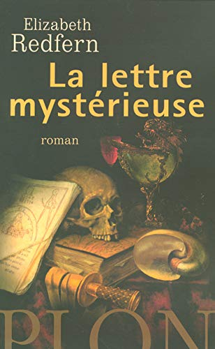 9782259201575: La lettre mysterieuse (French Edition)