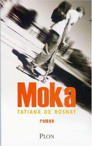 9782259202138: Moka