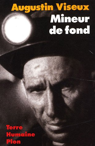 9782259202336: MINEUR DE FOND