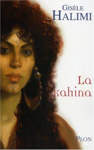 9782259203142: La Kahina
