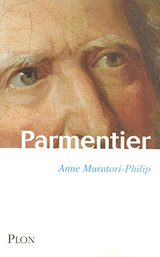 9782259205450: Parmentier