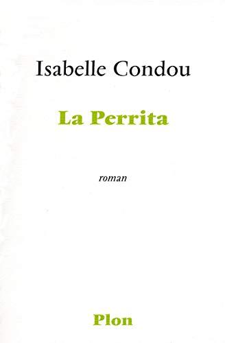 9782259207652: La Perrita