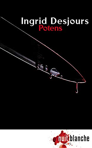 9782259211482: Potens (French Edition)