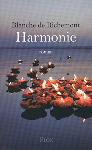 9782259212595: HARMONIE