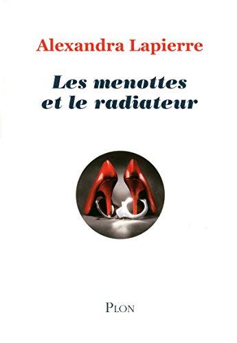 9782259214025: Les menottes et le radiateur