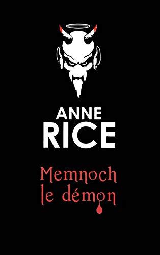 9782259218306: Memnoch le démon