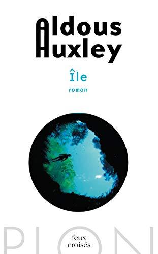 Île: Aldous Huxley
